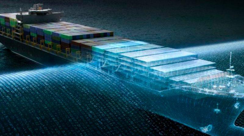 Realizará Japón primera prueba de buque marítimo autónomo en 2022