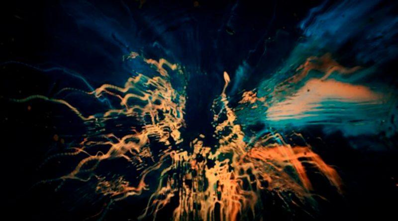 """Fotografían a una partícula cuántica en un """"estado extracorporal"""""""