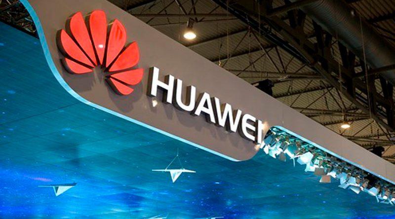 Tecnologías chinas encuentran su hogar en México: Huawei y Xiaomi son algunas de ellas