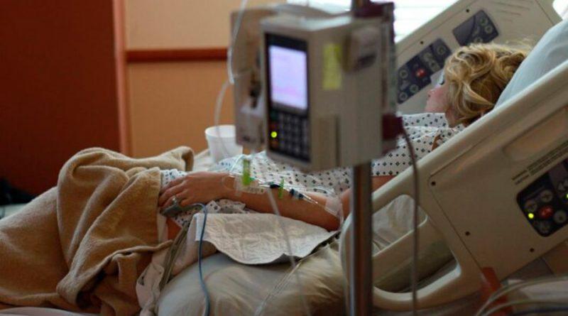 Advertencia científica: muchos pacientes en estado vegetativo están despiertos