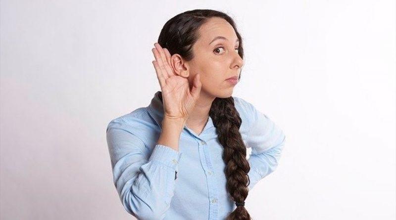 Más cerca de poder 'resetear' el oído interno para devolver la audición