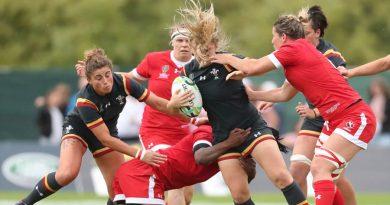 Mujeres atletas corren mayor riesgo de padecer lesiones cerebrales por golpes en la cabeza