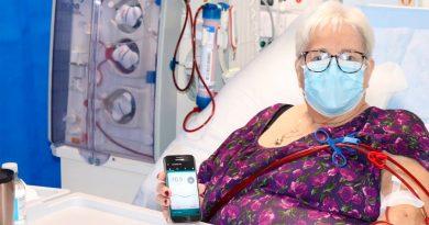 Muestran la eficacia de un páncreas artificial externo en pacientes con diabetes tipo 2
