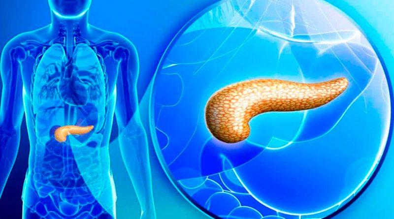 Bisagra sintética, la revolucionaria terapia de insulina 'inteligente'