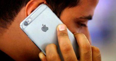 Apple escaneará las fotos de tu iPhone en busca de imágenes de abuso sexual infantil