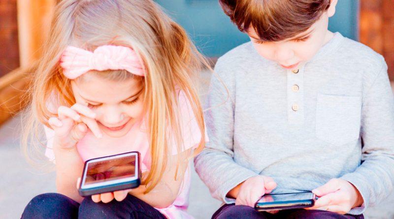 Tecnología para niños: consejos para padres en la era digital