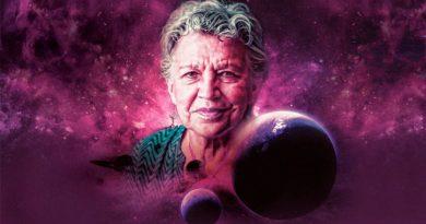 Rescatan a las mujeres científicas y astrónomas que quedaron en el olvido