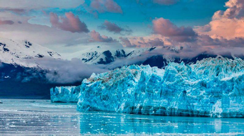La temperatura de la Tierra llegará al temido punto crítico en el 2030