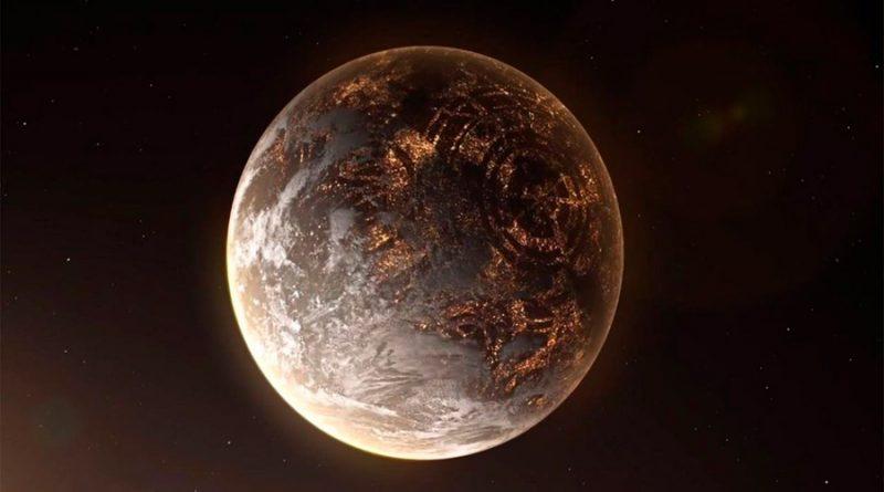 Estudio: esperaríamos unos 3.000 años para que otra civilización nos responda un mensaje