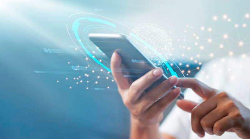 WiFi 7: la tecnología que promete velocidades de hasta 30 Gbps