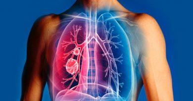 Células diseñadas tratan con éxito la enfermedad cardiovascular y pulmonar