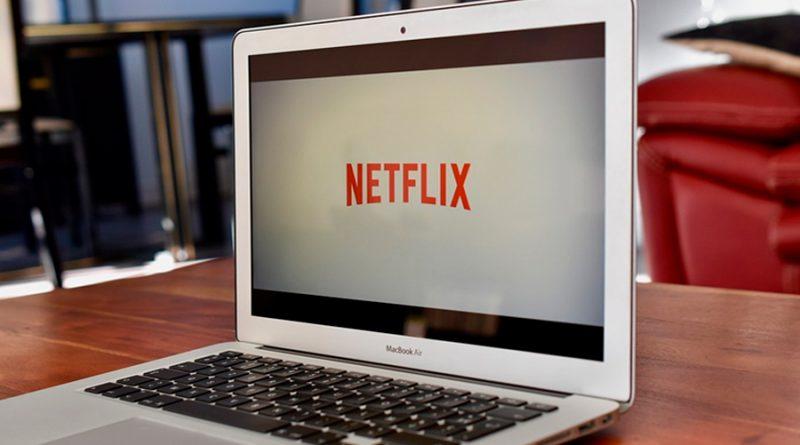 Netflix: la popular plataforma de streaming entra en la industria de los videojuegos