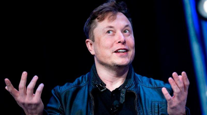 ¿Cuánto recibirá Elon Musk por explorar Júpiter?