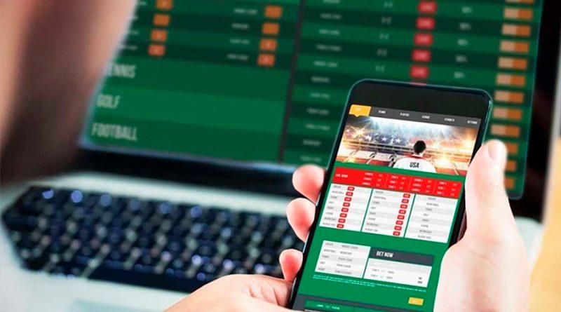Todo lo que necesitas saber antes de elegir la mejor casa de apuestas deportivas online