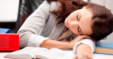 Nueva investigación muestra cómo la pandemia afecta al sueño de las personas en todo el mundo
