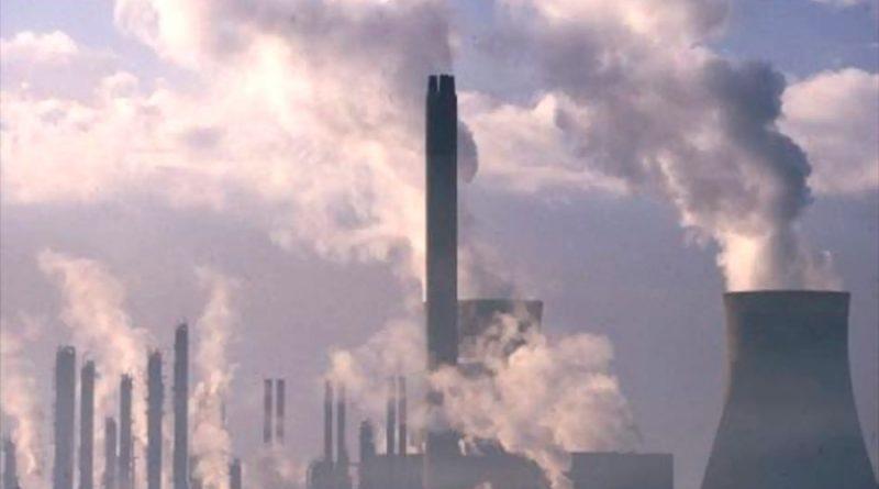 Investigadores descubren cómo eliminar eficazmente el CO2 de la atmósfera