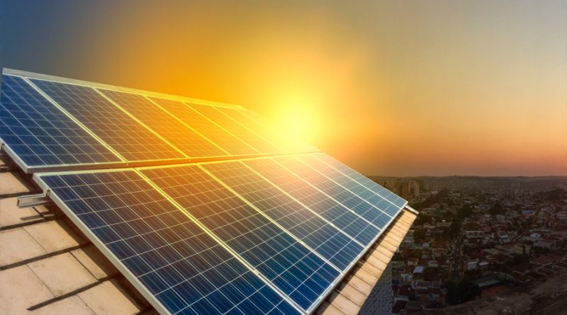 Las células solares podrían convertir más energía del sol de la que creemos