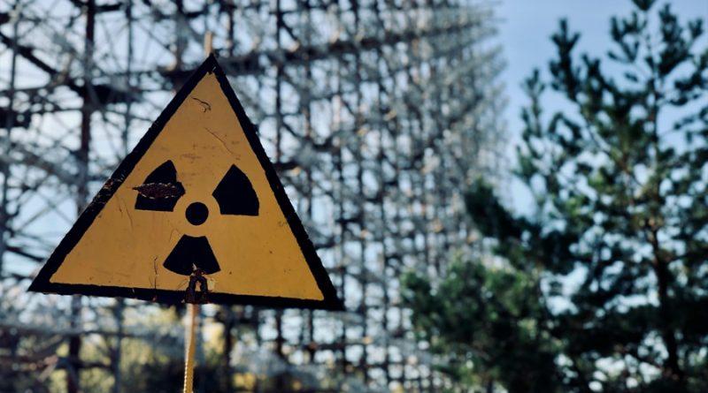 Una bacteria que 'come' materiales radioactivos puede ser clave en la limpieza de Chernobyl o Fukushima