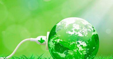 Logran producir hidrógeno sin generar gases que causan efecto invernadero