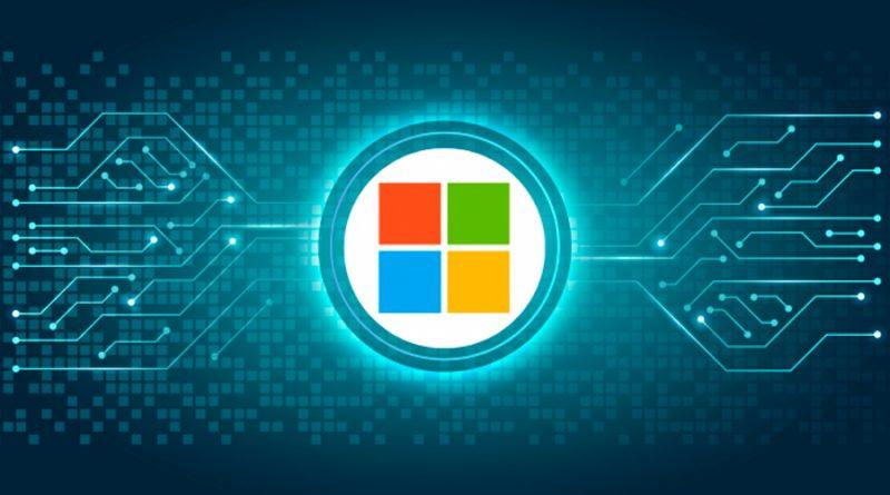 Agnus', la nueva tecnología blockchain de Microsoft que recompensará a los denunciantes de productos piratas