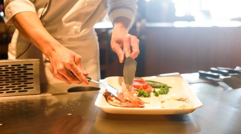 Cómo aprovechar el potencial tecnológico en tu restaurante