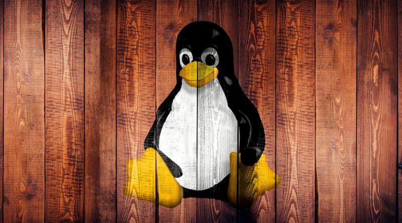 Se cumplen 30 años del anuncio de Linux, el sistema operativo abierto en el que se basó Android