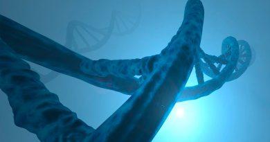 Científicos aprovechan la proteína humana para administrar medicamentos moleculares a las células