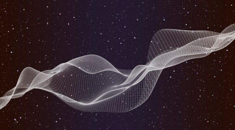 Posible detección por primera vez de ondas gravitacionales de alta frecuencia