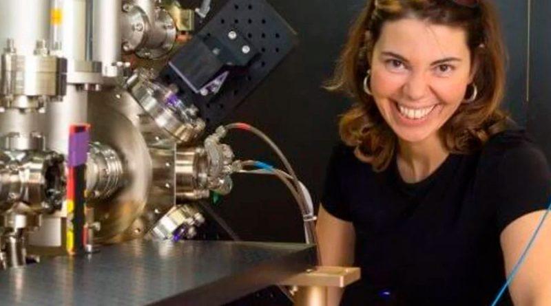 Histórico: un grupo de científicos halló un nuevo estado de la materia