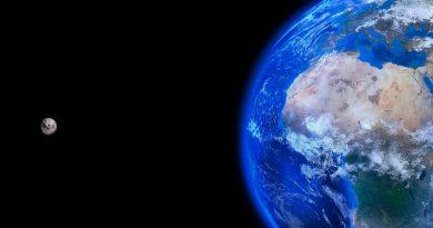 Identifican una nueva clase de exoplanetas habitables