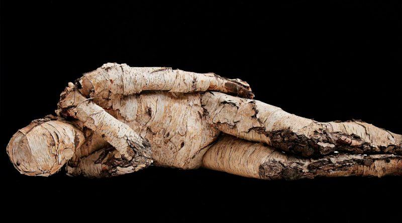 Su cuerpo no se ha descompuesto pese a llevar 2.000 años muerto: el caso del Hombre de Lindow