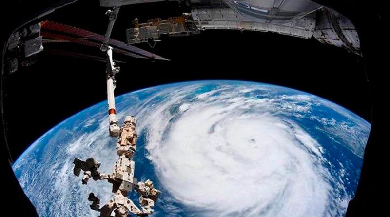 """El segmento ruso de la Estación Espacial """"está en la últimas"""", dice el jefe de su programa"""