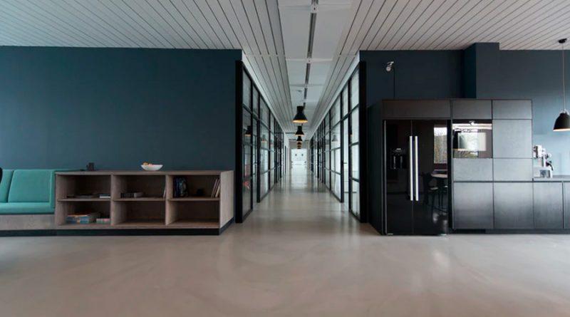 5 elementos indispensables para organizar una oficina