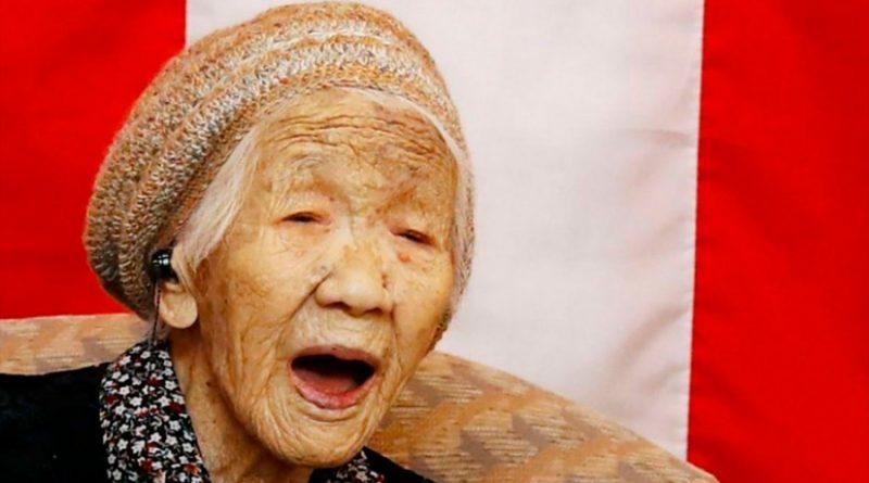 Probable, que los seres humanos vivan hasta 130 años, según nuevo estudio