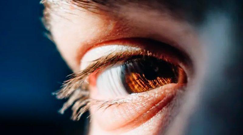 Un estudiante de Alemania es capaz de contraer y dilatar sus pupilas a voluntad, un fenómeno inaudito para la ciencia