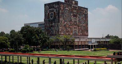 Royal Society of Chemistry reconoce por primera vez a la química en México gracias a estudio de la UNAM