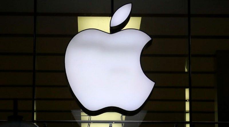 Tras críticas, Apple retrasará lanzamiento de nueva medida contra pornografía infantil