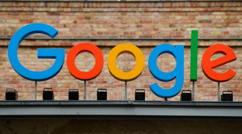 Estos son algunos de los proyectos en los que trabaja el misterioso laboratorio X de Google