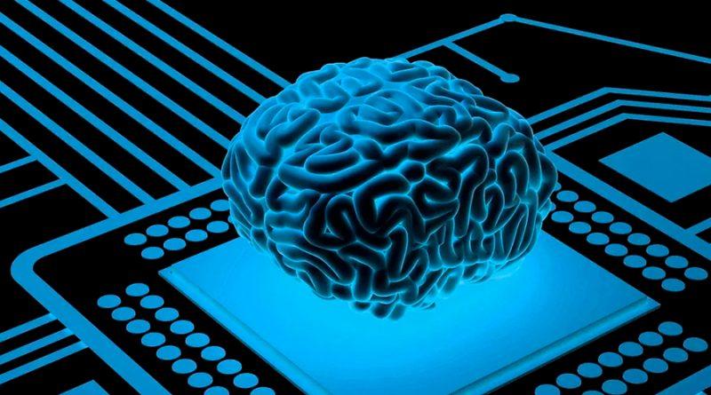 Esta nueva molécula podría permitir transferir nuestro cerebro a un ordenador