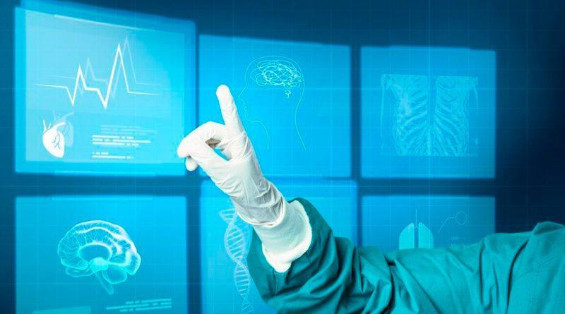Crean el primer reloj con IA que predice la salud inmunológica