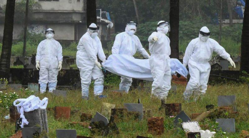 Lo que se conoce del virus Nipah, cuya tasa de letalidad alcanza hasta un 75%, según OMS
