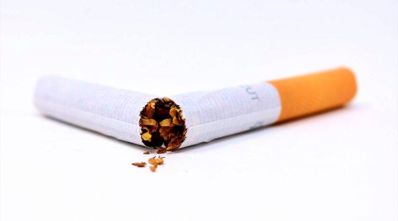 Desvelan los orígenes del cáncer de pulmón en personas que nunca han sido fumadoras