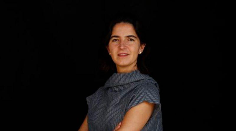 No podemos hablar de una ciudad post-COVID, sino de una ciudad con COVID: Fernanda Canales