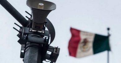 Sismo en México: ¿Tienen relación los terremotos de 2017 con el movimiento de 2021?