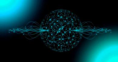La Inteligencia Artificial rompe la física cuántica