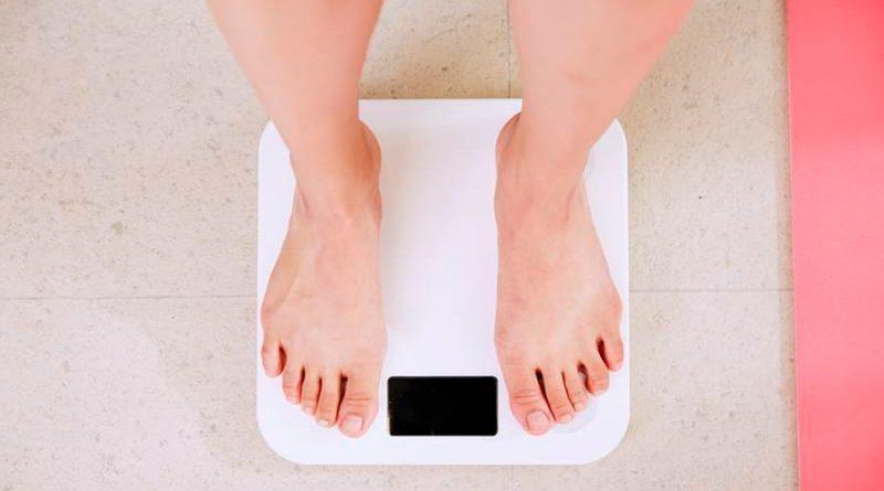 Obesidad es causada por los tipos de alimentos que comemos y no por las cantidades