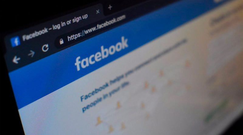 Facebook niega tener un criterio distinto para las publicaciones de los usuarios VIP de la red social