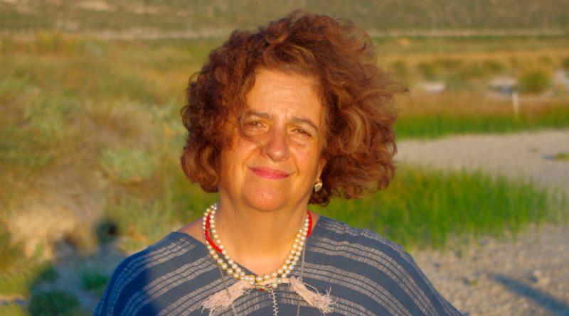Cuatro Ciénegas, el mejor lugar para responder preguntas relacionadas con la diversidad del pasado: Valeria Souza