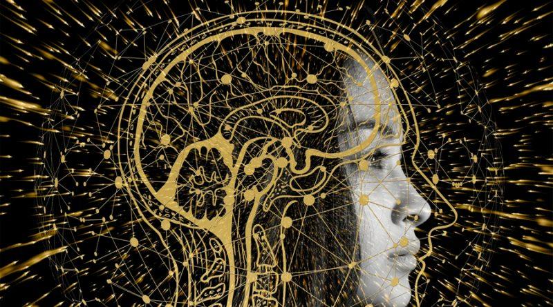 Un algoritmo predice el alzheimer con una precisión cercana al 100%