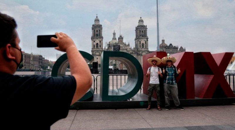 Estatura de los mexicanos aumentó 10 centímetros tras mestizaje, señala la UNAM